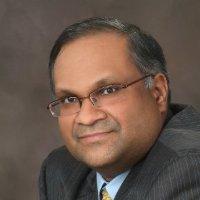 Sameer Mittal