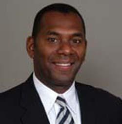 Jerry L. Gray